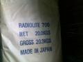 Radiolite